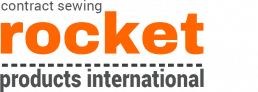 Rocket Products International Co. Ltd.